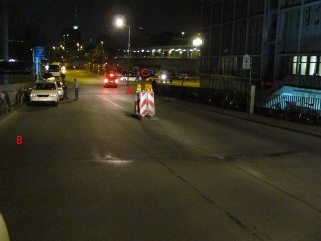Eifeltor strich köln Straßenstrich Eifeltor