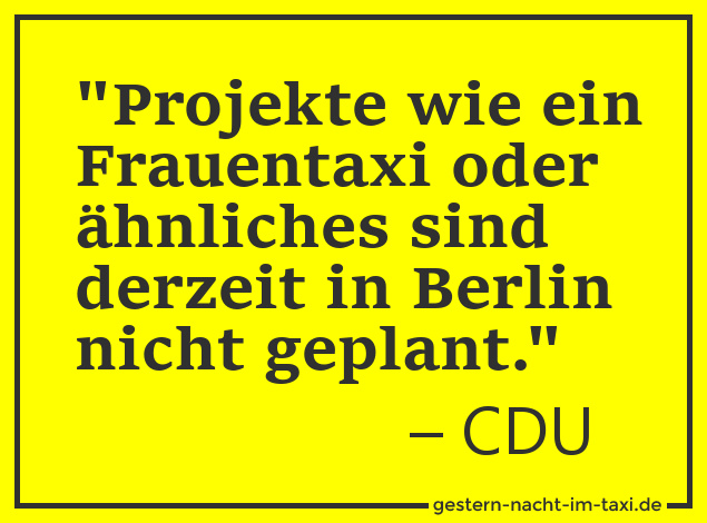 taxi-cdufrauentaxi