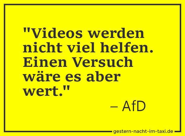 taxi-videoafd